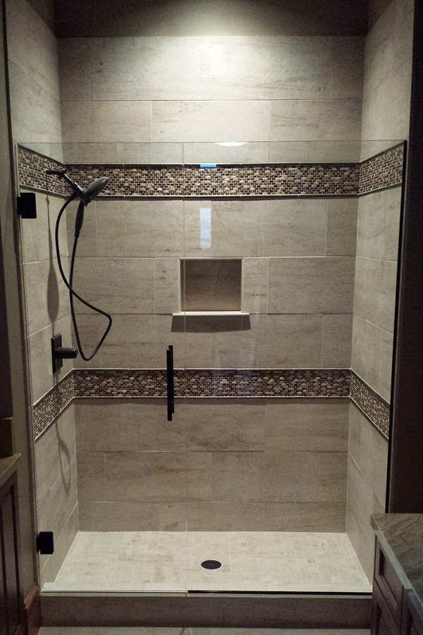 central oregon glass shower door company