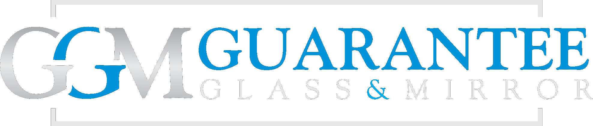Guarantee Glass & Mirror, Inc.