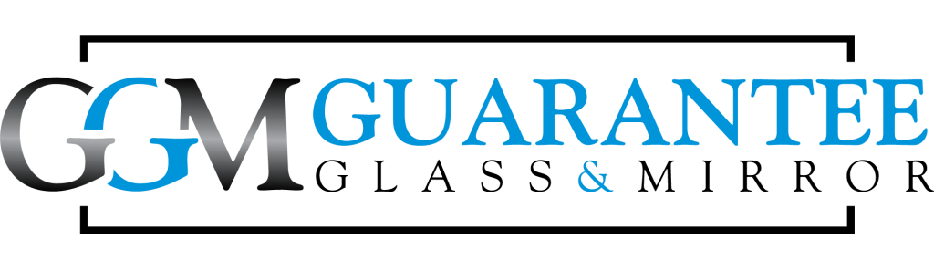 Guarantee Glass & Mirror Bend Oregon