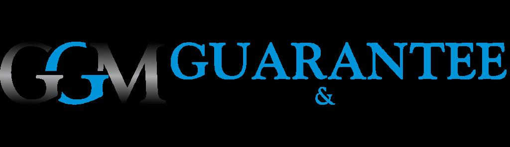 Guarantee Glass & Mirror Bend Oregon